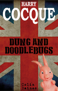 Harry Cocque: Dung and Doodlebugs